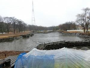 木曽川水園4
