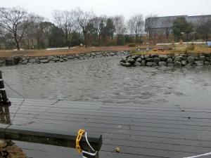 木曽川水園7