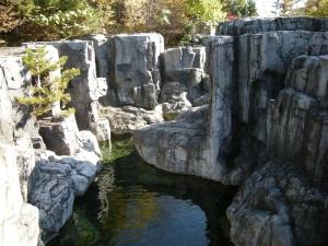木曽川水園8