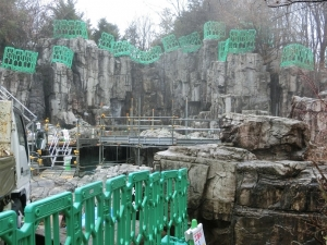 木曽川水園10