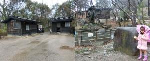木曽川水園11