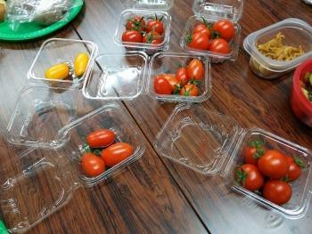 アイメックトマト