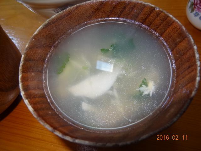 DSC06007.jpg
