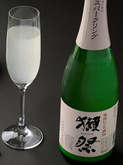 Sake5010_2_300_2.jpg