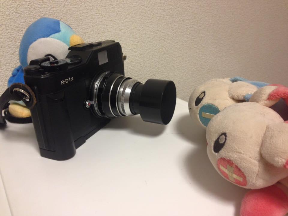 PO3-3M