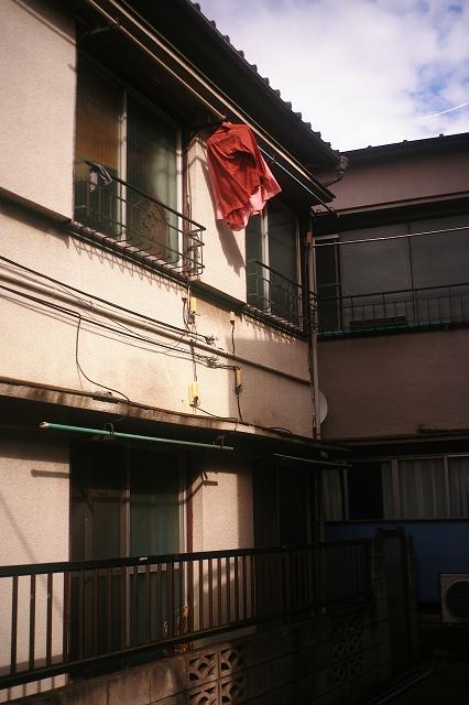 M-Rokkorと大塚天祖神社