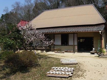 2016「春のやきもの祭」1