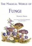 The_Magical_World_of_Fungi1.jpg