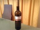 Riesling Chardonnay