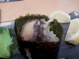 20150530魚神(その2)