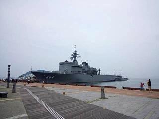 20150531高松港(その2)