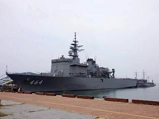 20150531高松港(その3)