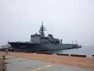 20150531高松港(その4)