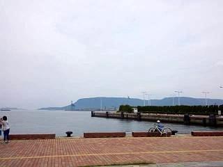 20150531高松港(その5)