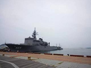20150531高松港(その6)