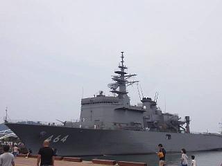 20150531高松港(その8)