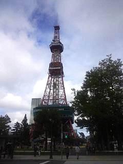 20150606札幌到着(その3)