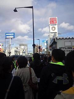 20150606サザンコンサート(その3)