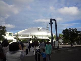 20150606サザンコンサート(その4)