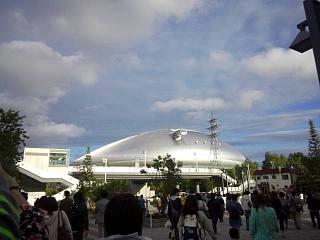 20150606サザンコンサート(その5)