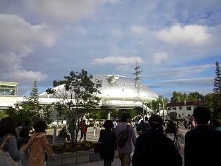 20150606サザンコンサート(その6)
