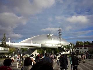 20150606サザンコンサート(その7)