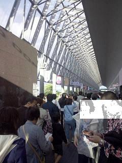 20150606サザンコンサート(その11)