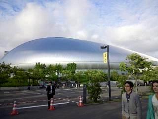 20150606サザンコンサート(その14)