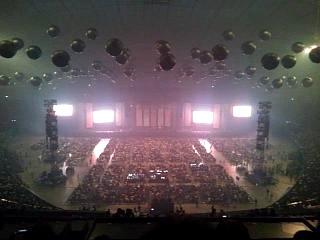 20150606サザンコンサート(その15)