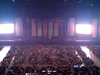 20150606サザンコンサート(その16)