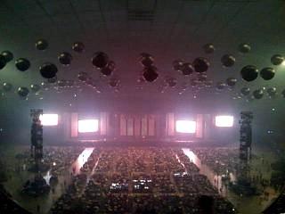 20150606サザンコンサート(その17)