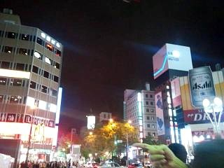 20150606Zabee(その2)