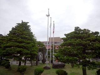 20150606ニッカ余市工場(その9)