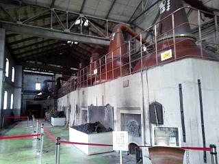 20150606ニッカ余市工場(その12)