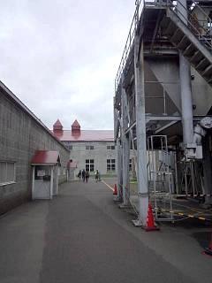 20150606ニッカ余市工場(その15)