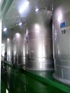 20150606ニッカ余市工場(その16)