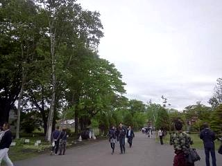 20150606ニッカ余市工場(その21)