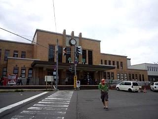 20150607小樽の街(その1)