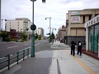 20150607小樽の街(その3)