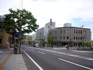 20150607小樽の街(その12)