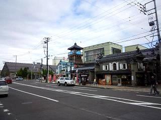 20150607小樽の街(その13)