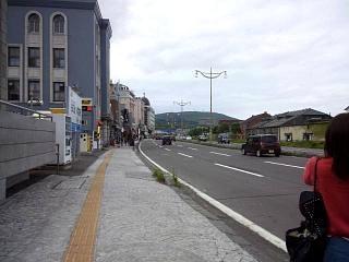 20150607小樽の街(その16)