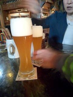 20150607小樽ビール(その2)