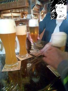 20150607小樽ビール(その3)