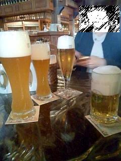 20150607小樽ビール(その4)