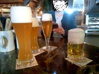 20150607小樽ビール(その5)