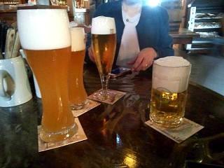 20150607小樽ビール(その6)