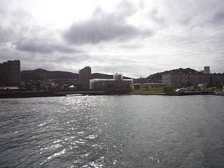 20150607小樽の海(その9)