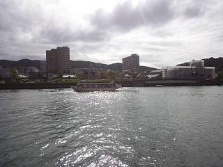 20150607小樽の海(その10)