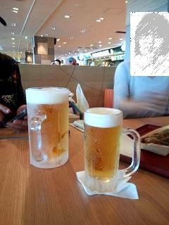 20150608新千歳空港(その3)